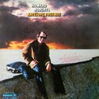 Antelope Freeway (Vinyl)