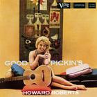 Good Pickin's (Vinyl)