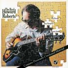 The Real Howards Roberts (Vinyl)