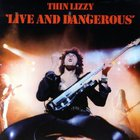 Live And Dangerous (Deluxe Edition) CD2