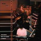 Ron Boots - By Popular Demand (With Eric Van Der Heijden & Friends)