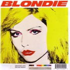 Blondie - Blondie 4(0) Ever - Greatest Hits Deluxe Redux CD2