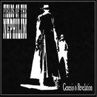 Genesis & Revelation CD1