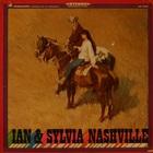 Nashville (Vinyl)
