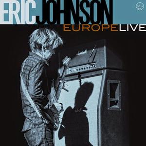 Europe Live