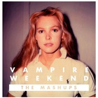 Vampire Weekend - Track Team Mashups (EP)
