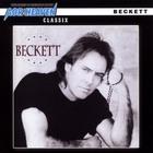 Beckett (Remastered 2011)