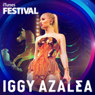 Iggy Azalea - Itunes Festival: London 2013 (EP)