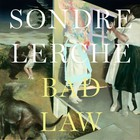Bad Law (CDS)
