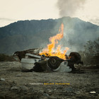 Tedashii - Below Paradise (Deluxe Edition)