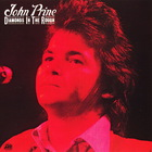 John Prine - Diamonds In The Rough (Remastered 1990)