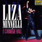 Liza Minnelli - At Carnegie Hall (Live) CD1