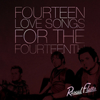 Rascal Flatts - 14 Love Songs For The 14Th