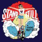 Flight Facilities - Stand Still (Remixes)