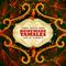 Randy Rogers Band - Homemade Tamales