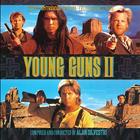 Alan Silvestri - Young Guns II
