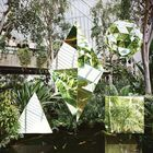Clean Bandit - New Eyes (Deluxe Version)