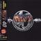 Kiss - Kiss 40 CD2