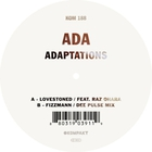 Adaptations (CDS)