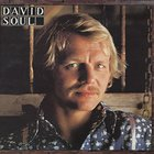 David Soul (Reissued 2009)