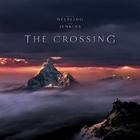 The Crossing (With Jon Jenkins)