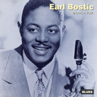 Earl Bostic - Blows A Fuse