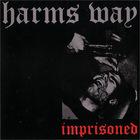 Imprisoned (EP)