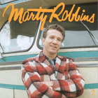 marty robbins - Country 1951-1958 CD2