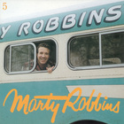marty robbins - Country 1951-1958 CD5
