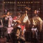 Middle Kingdom III