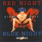 Night Jazz (The Best)