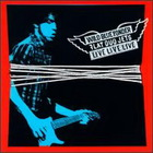 Wild Blue Yonder (Live)