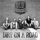 Dirt On A Road (CDS)