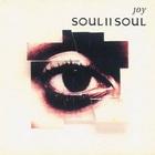 Joy (CDS)