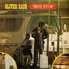 Bus Stop (Vinyl)