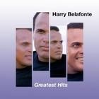 Greatest Hits CD3