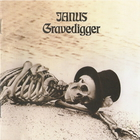 Janus - Gravedigger (Remastered 2013) CD1