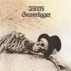 Janus - Gravedigger (Remastered 2013) CD2
