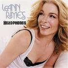 LeAnn Rimes - Headphones (CDS)