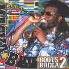 Roots Ragga 2 Live Again