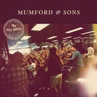 Mumford & Sons - Live From Bull Moose (EP)