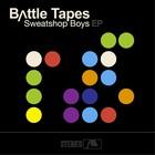 Sweatshop Boys (EP)