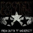 Bootsy Collins - Fresh Outta 'p' University CD1