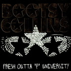 Bootsy Collins - Fresh Outta 'p' University CD2
