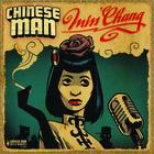 Miss Chang (EP)