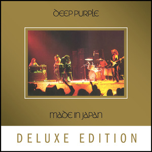 Made In Japan (Deluxe Edition) CD1
