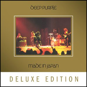 Made In Japan (Deluxe Edition) CD3