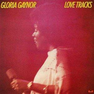 Love Tracks (Remastered 2013)