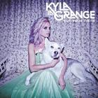 Kyla La Grange - Cut Your Teeth (Deluxe Edition)
