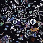 Led Zeppelin - Led Zeppelin III CD1